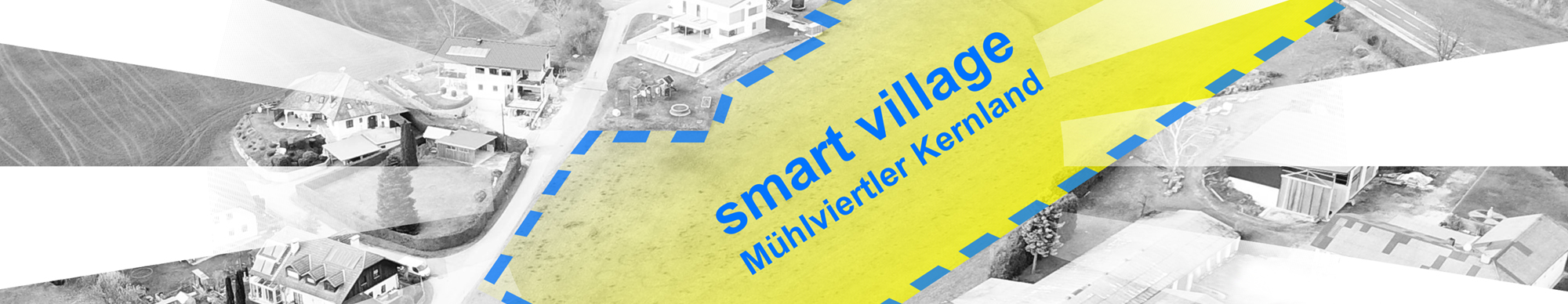 Smart Village Mühlviertler Kernland